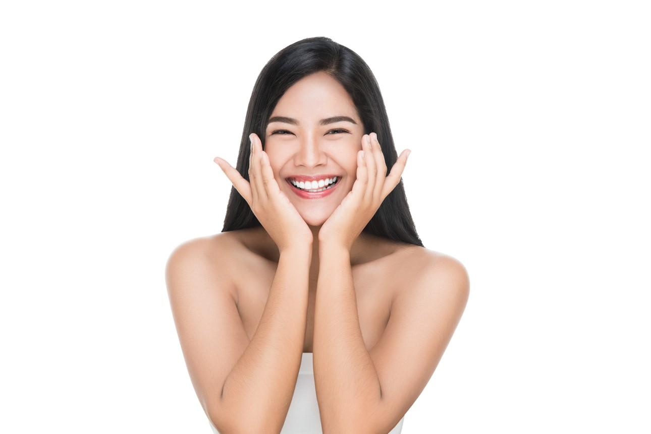 Είστε έτοιμοι για να αποκτήσετε πιο λευκά δόντια;